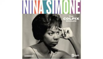 Nina Simone: The Colpix Singles (Mono) [Remastered]