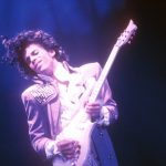 Today in History: The Passing of Prince