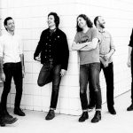 War On Drugs' Tour on the Heels of their First Grammy Win
