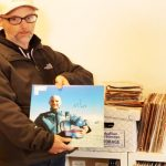Moby Will Sell Massive Record Collection & Rare Test Pressings for Charity @thelittleidiot
