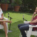 Zane Lowe Interviews Rick Rubin