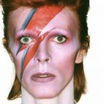 'David Bowie Is'  Exhibit to be Relaunched as Interactive VR Experience