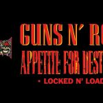 Guns N' Roses' Locked N' Loaded Edition – Remastered and Expanded