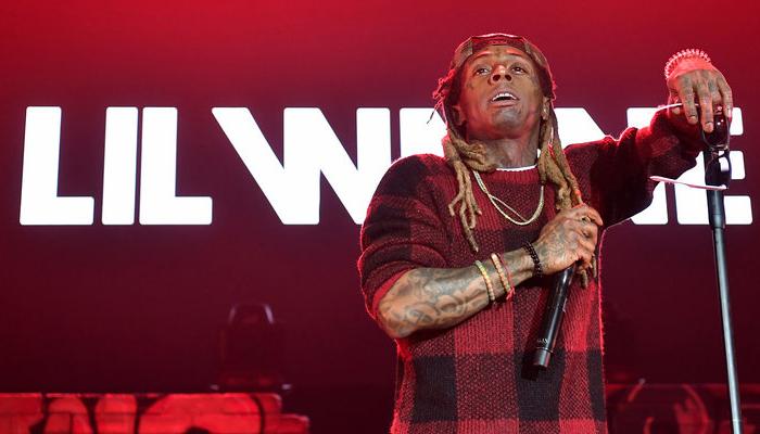 Lil Wayne 'Tha Carter V' Album Review
