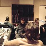 Today in 1975: Pink Floyd Starts Sessions for 'Wish You Were Here'
